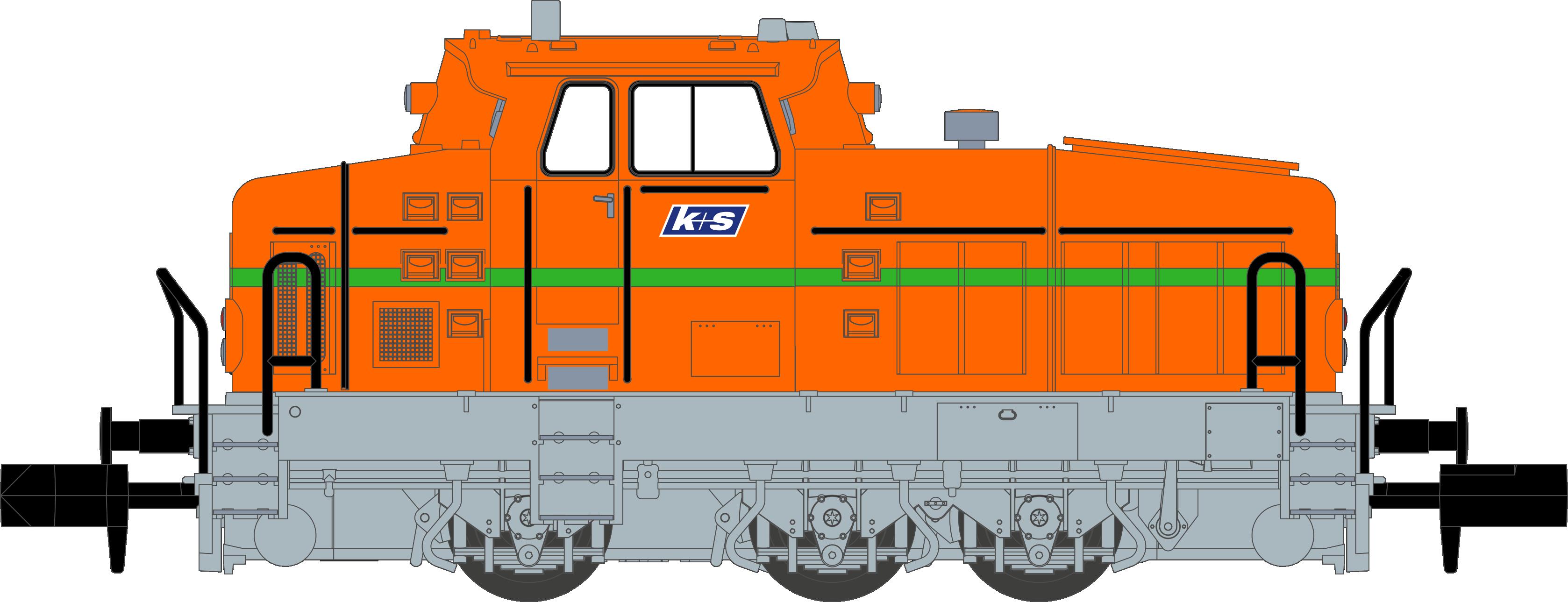 123603 DHG KaliSalz