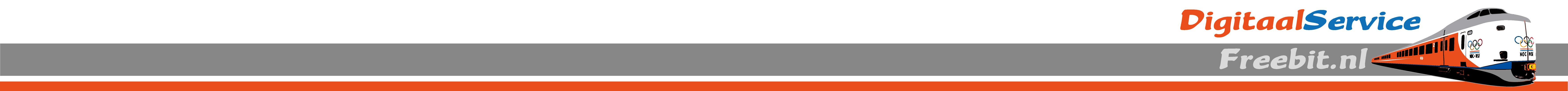 2018 Footer Logo Freebit Digitaal Service