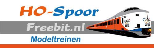H0-Spoor