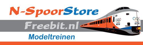N-Spoorstore
