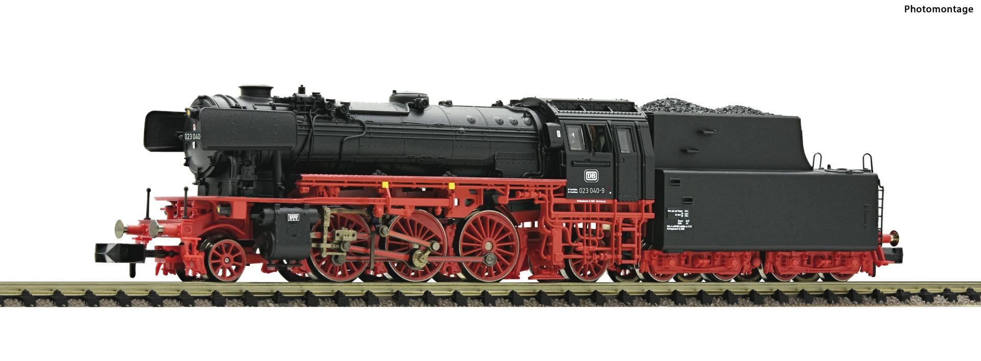 712306