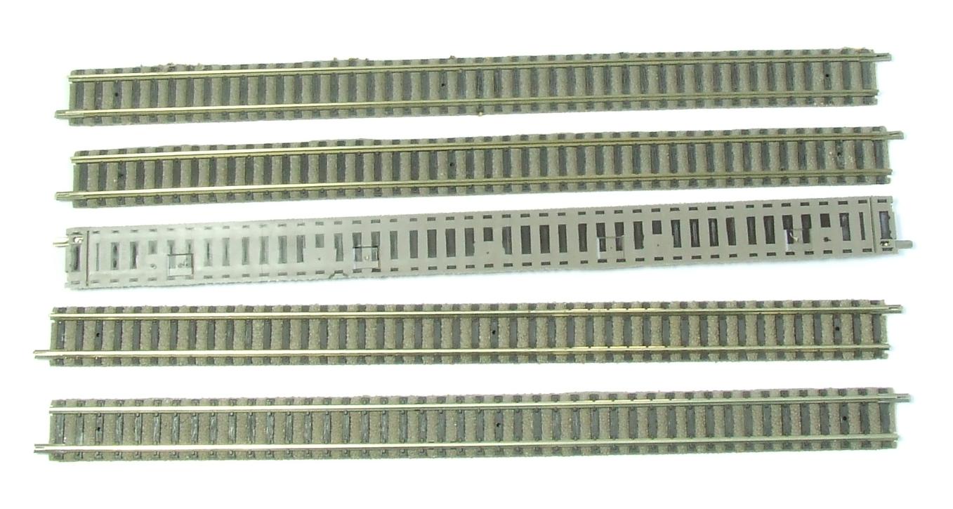 Fle 9100 D