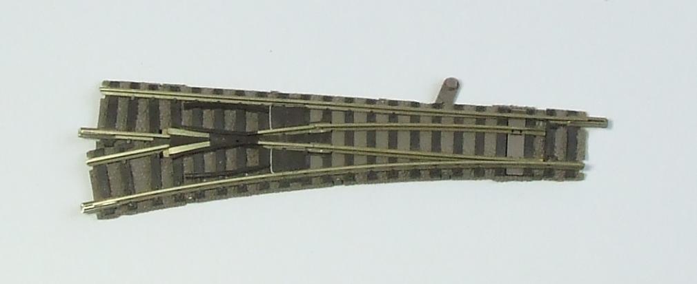 Fle 9170 D