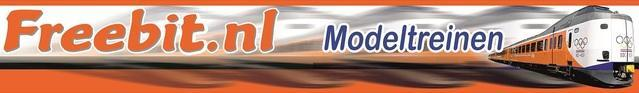Freebit Banner