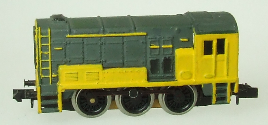 Gra1005