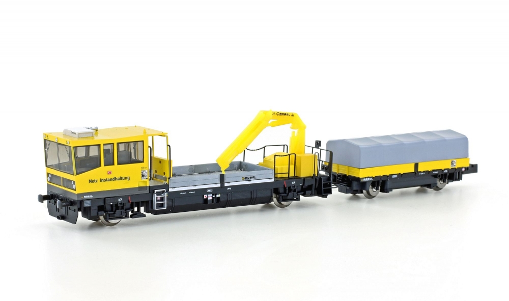 H23569