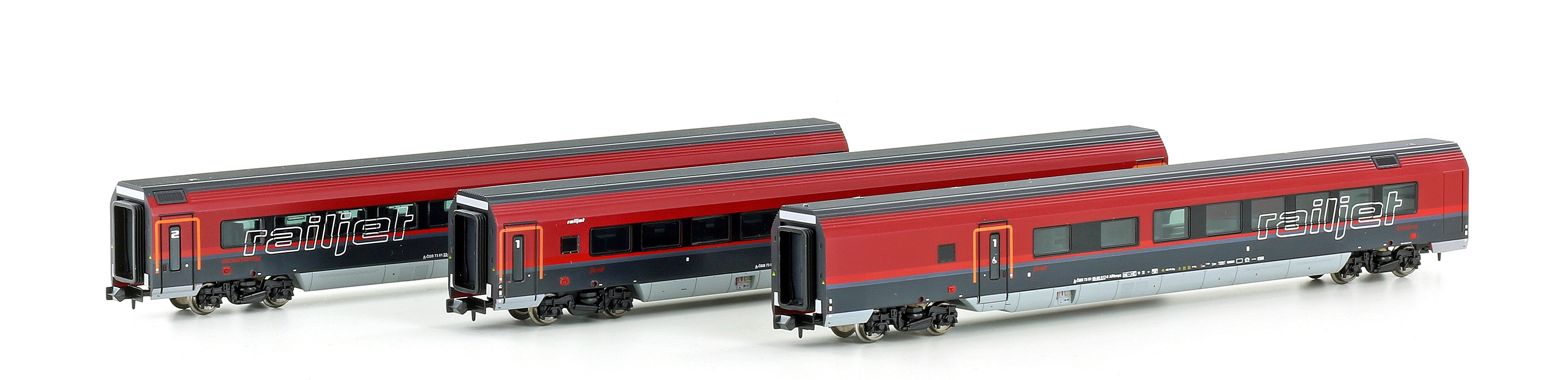 H25221