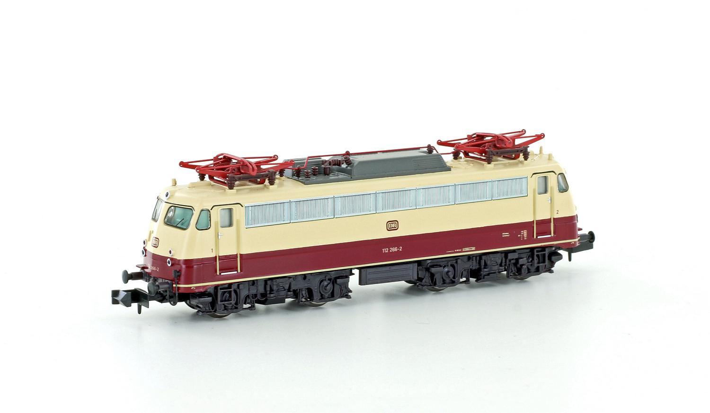 H28011S