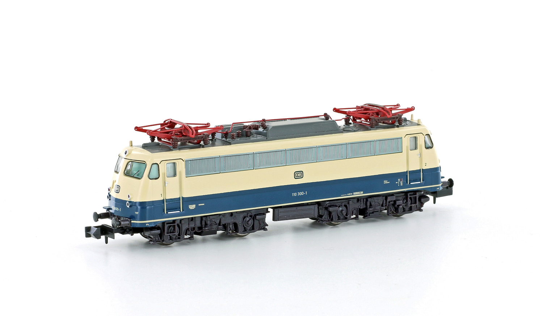 H28012S