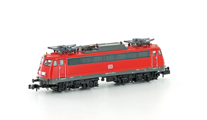 H28013S