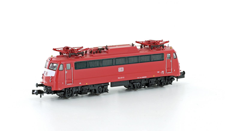 H28014S