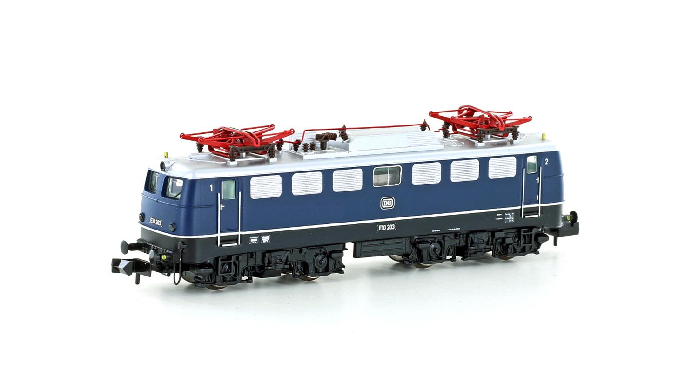 H28111S