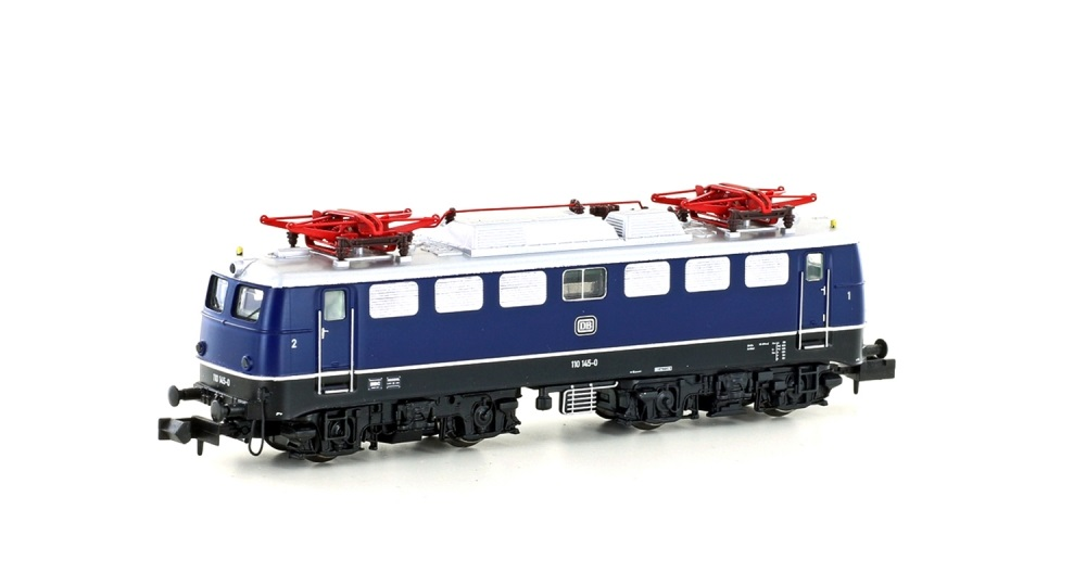 H28112