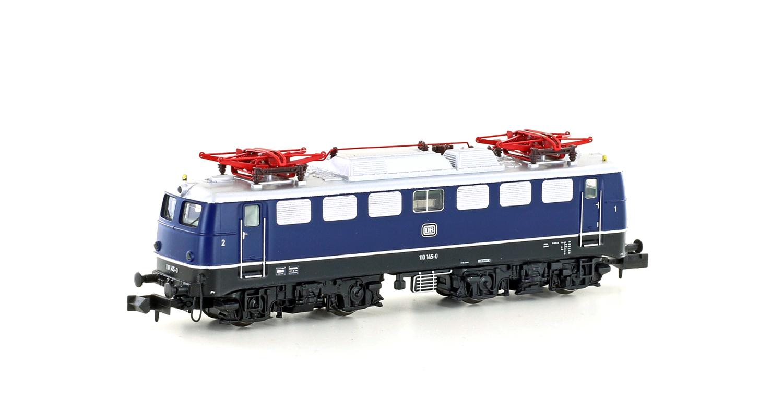 H28121