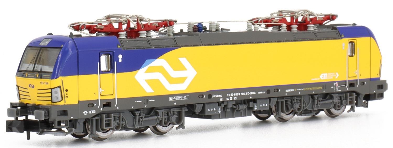 H30159