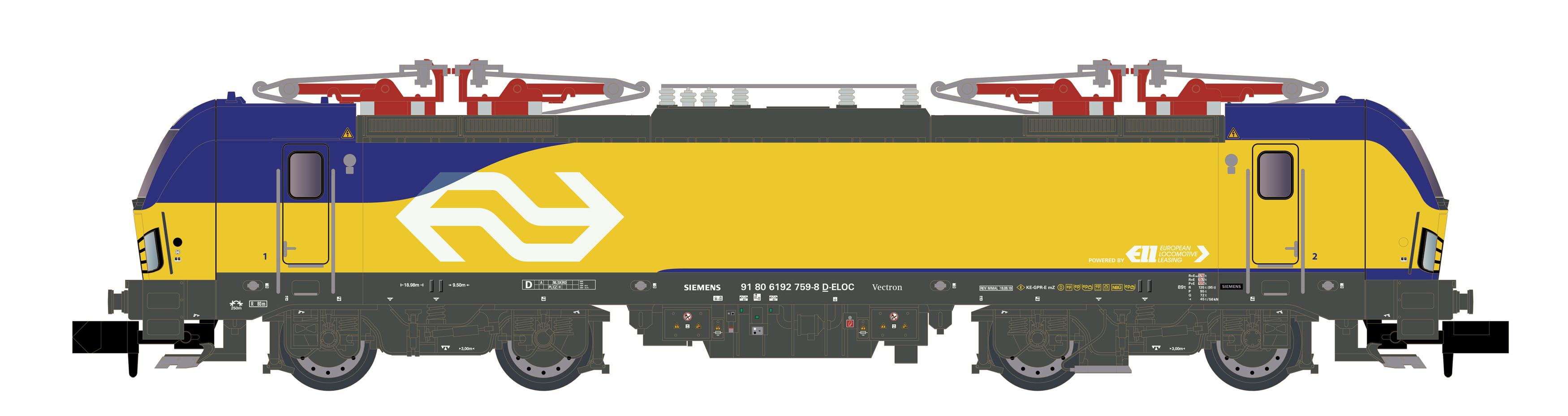 H30159S