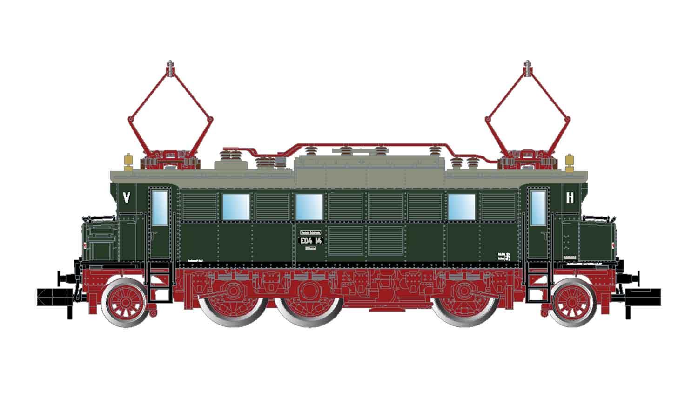 HN2430