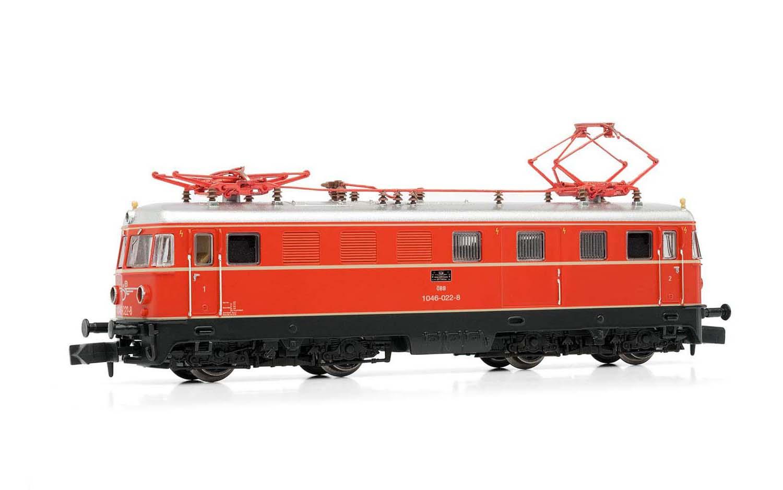 HN2501 D