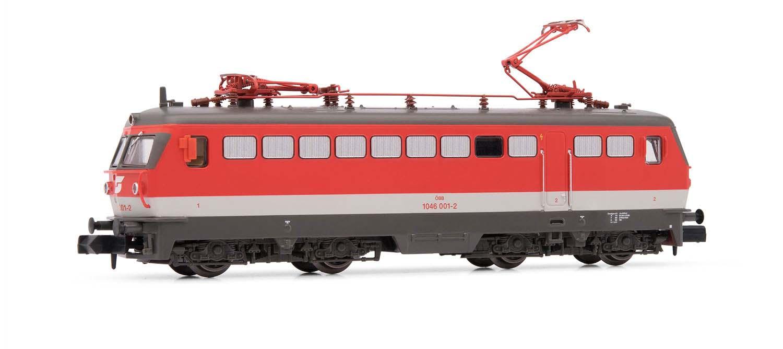 HN2502 D