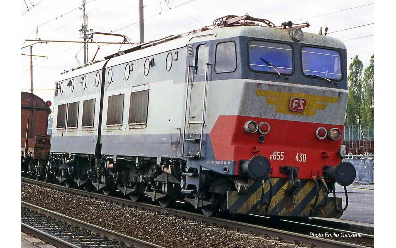 HN2511 D