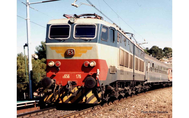 HN2512 D