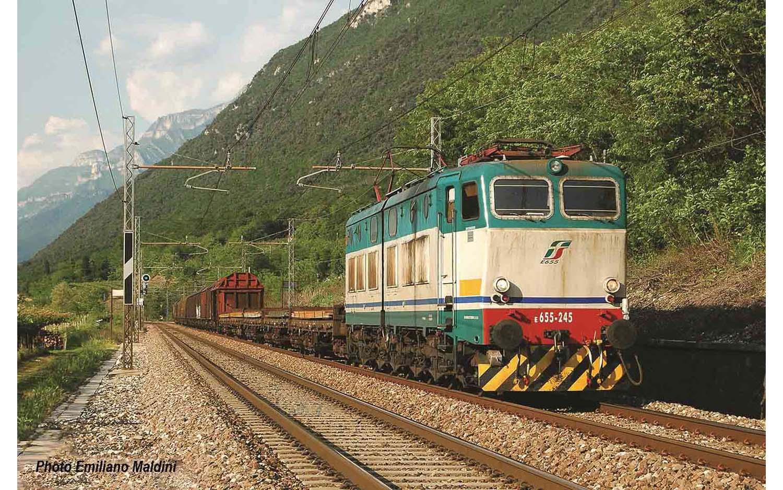 HN2513 D