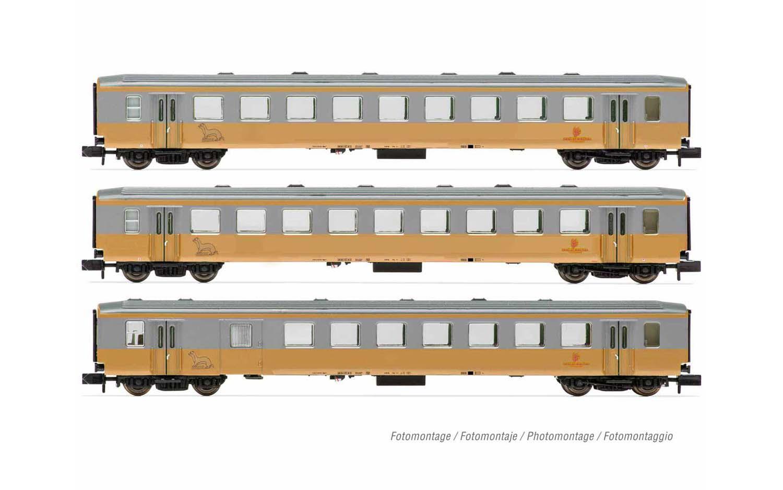 HN4325 1