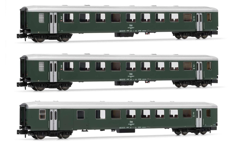 HN4376 1