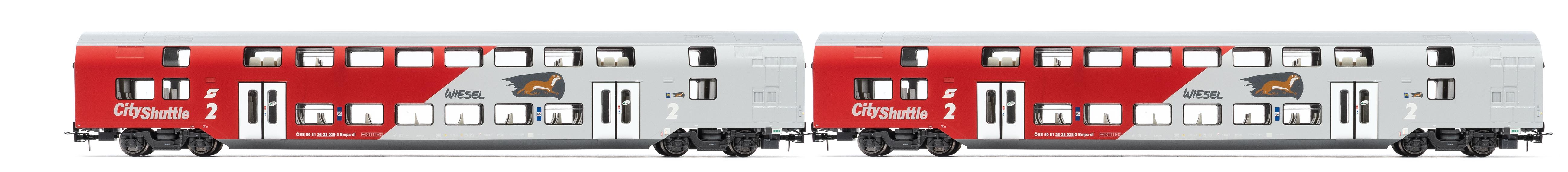 JC60120