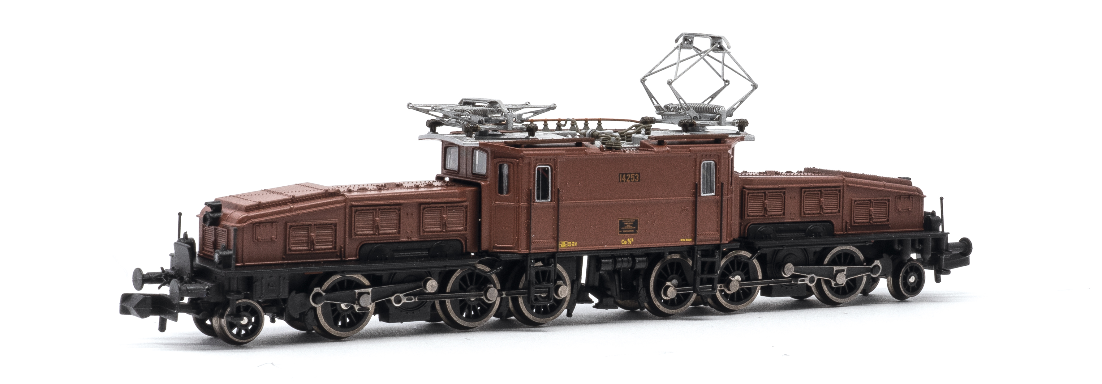 JC62130