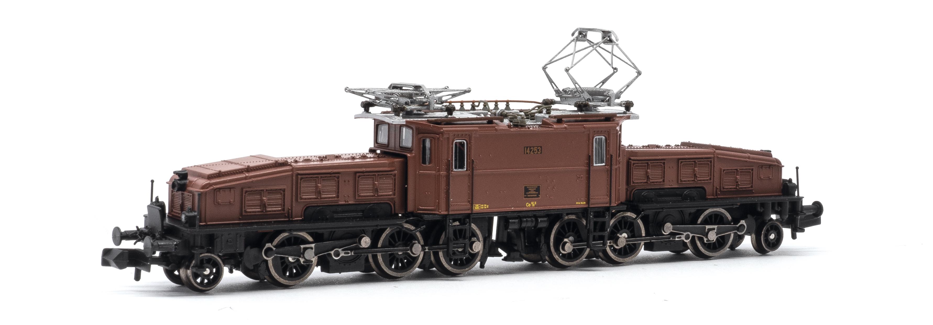 JC62132