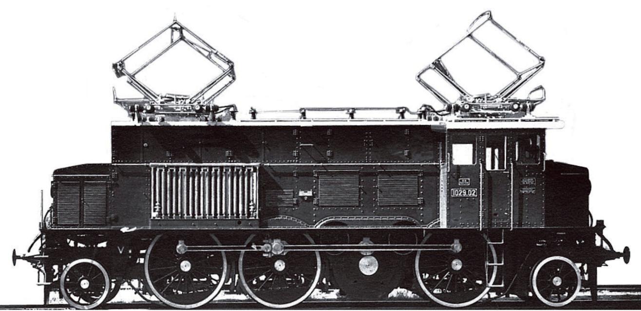 JC63300