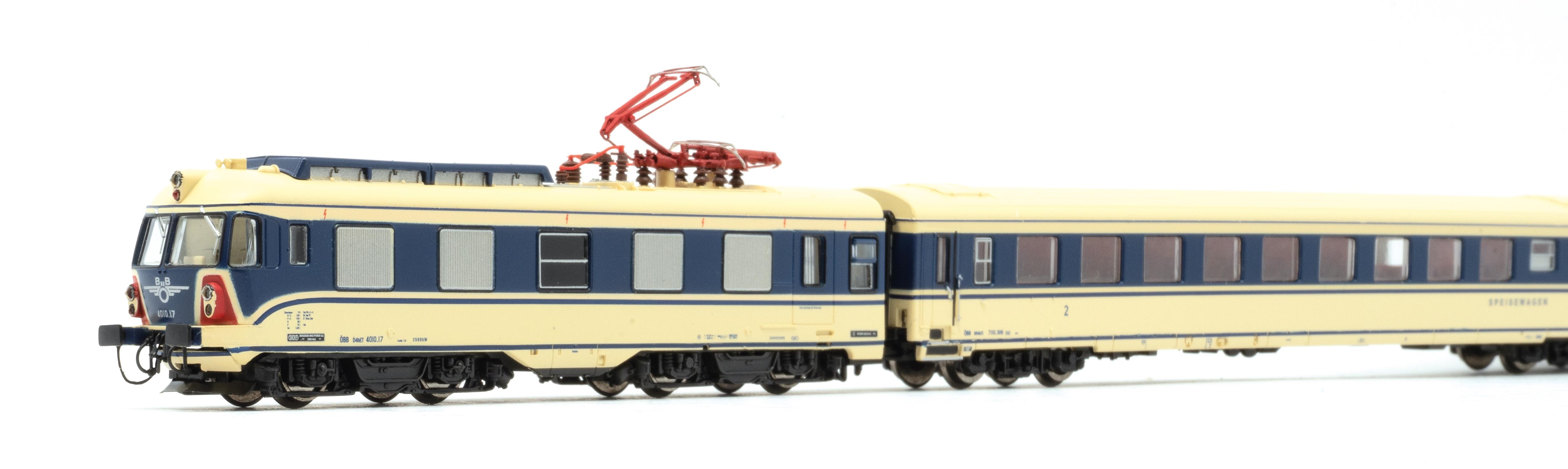 JC74310