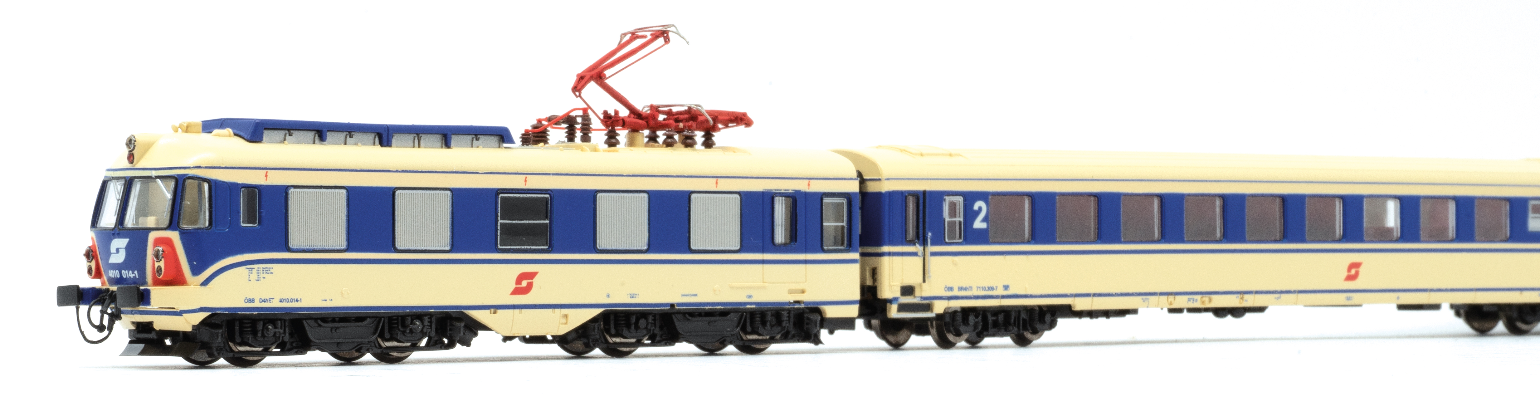 JC74312