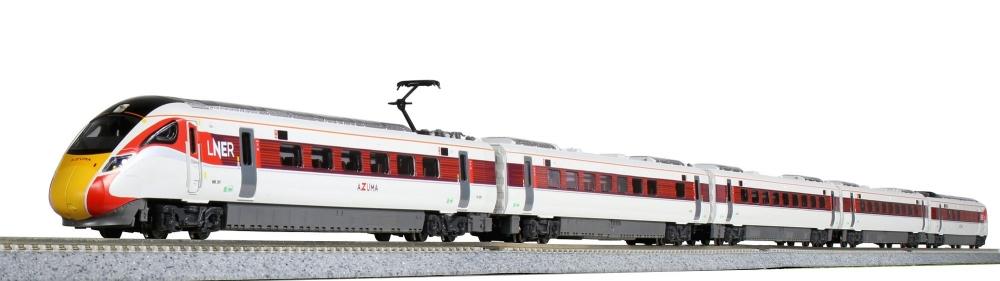 K101674