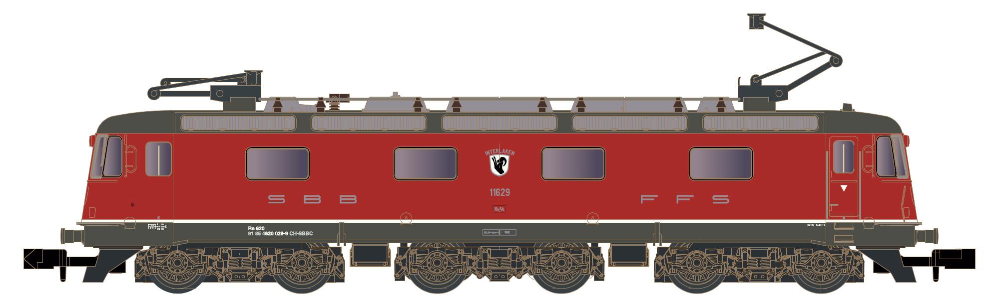 K10173