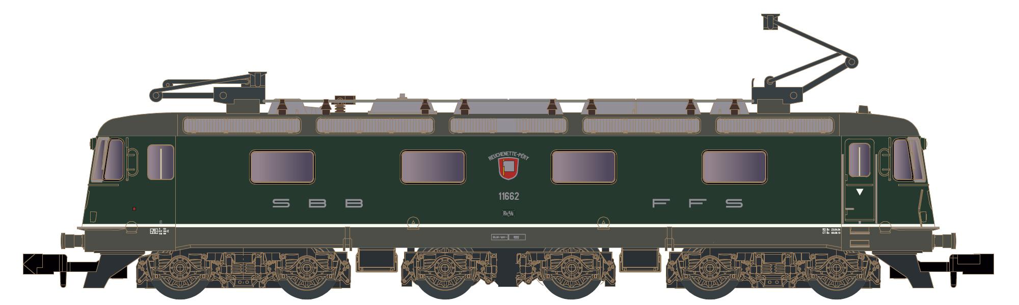 K10174