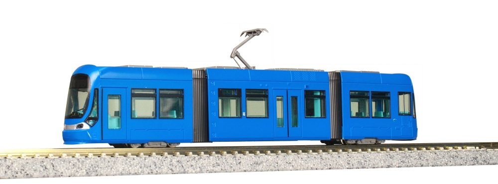 K14805 1