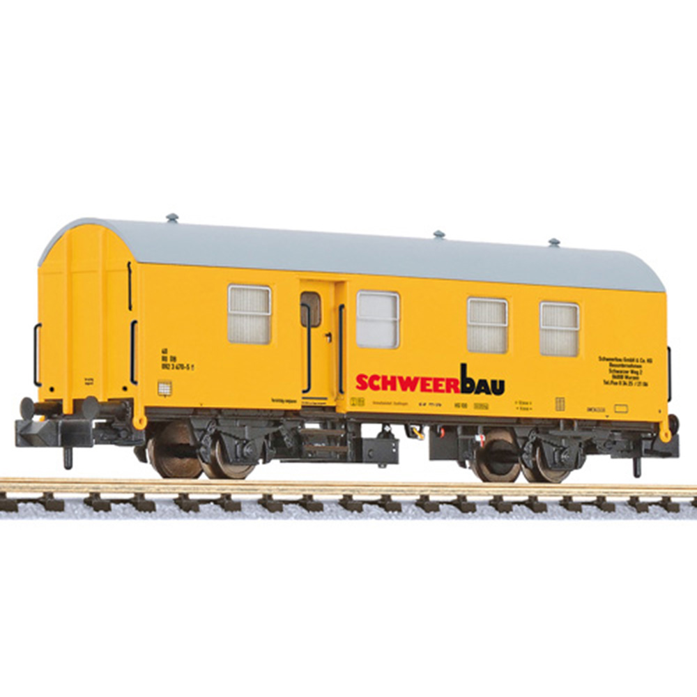 L265054
