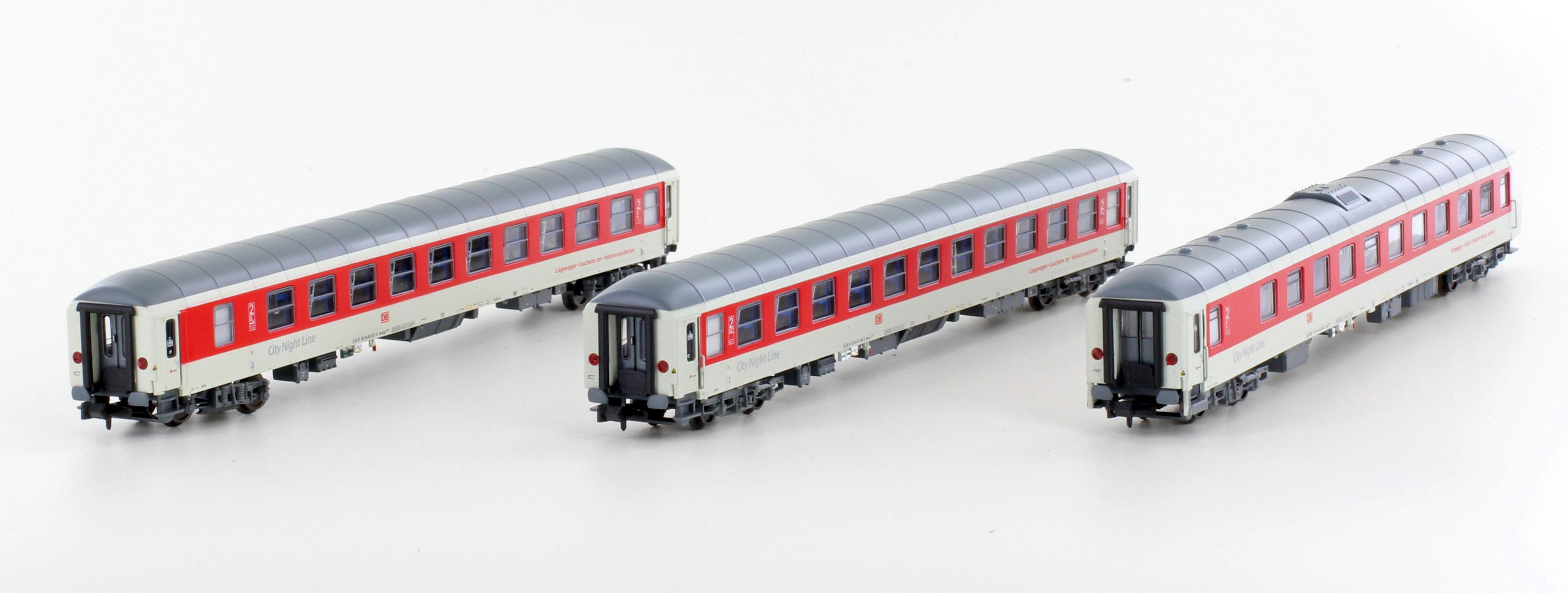 LS79054