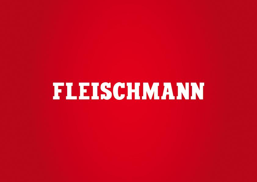 Logo Fleischmann1