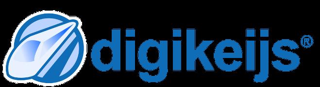 Logo digikeijs