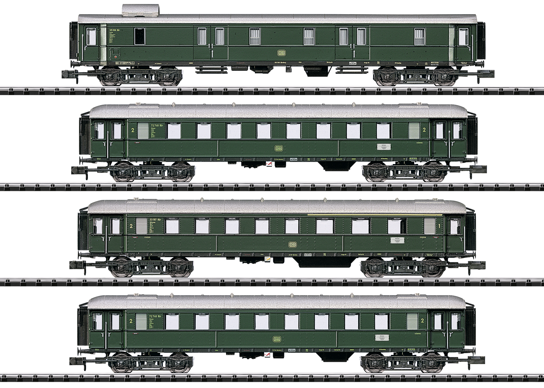 T15015