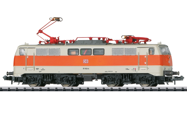 T16115