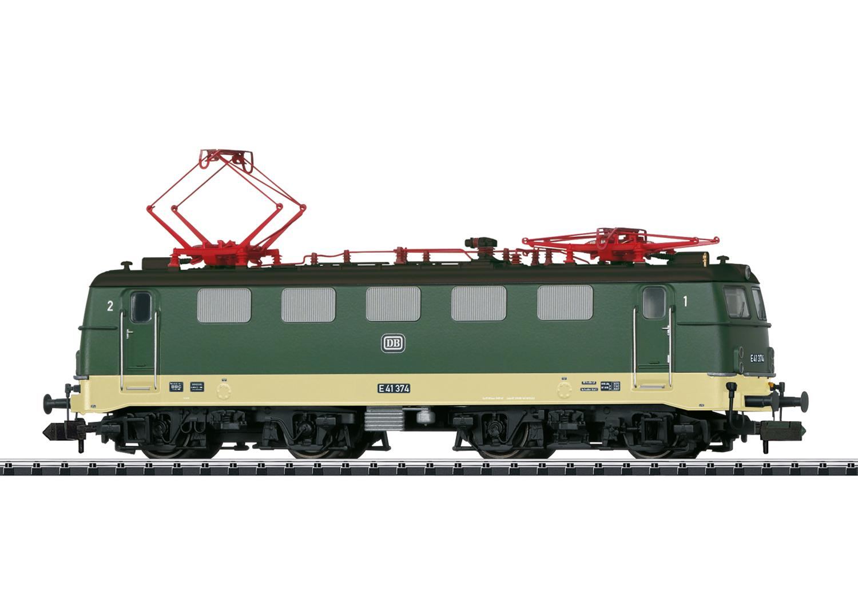 T16141