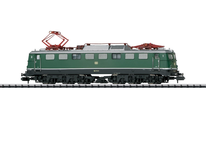 T16153