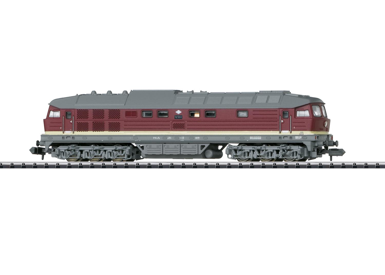 T16234