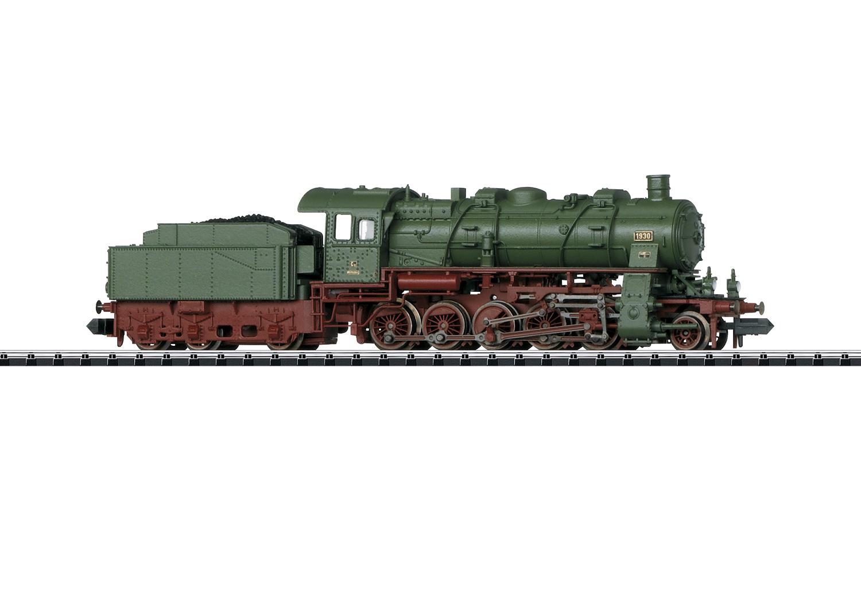 T16585