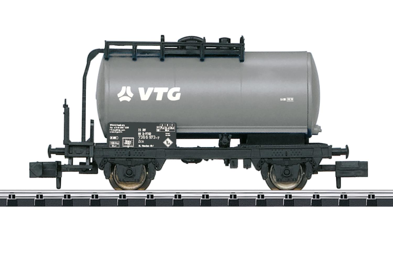 T18091