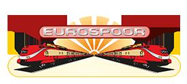 logo Eurospoor